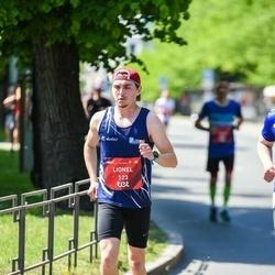 Tet Riga Marathon - Lionel Le Goff (123)