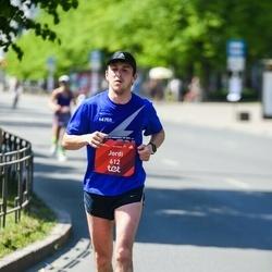 Tet Riga Marathon - Jordi Danés Barris (612)