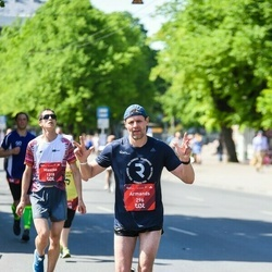 Tet Riga Marathon - Armands Auziņš (296)