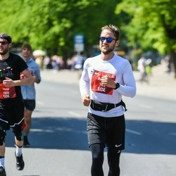 Tet Riga Marathon - Reinis Blūms (705)
