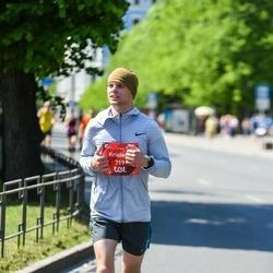 Tet Riga Marathon - Kristaps Bergfelds (719)