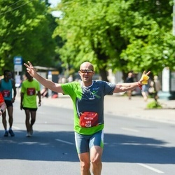 Tet Riga Marathon - Martin Kiss (402)