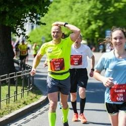 Tet Riga Marathon - Žanis Lulle (267)
