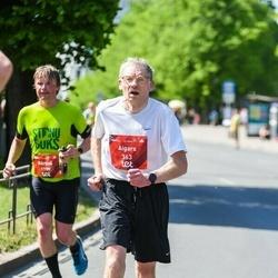 Tet Riga Marathon - Aigars Vītiņš (363)