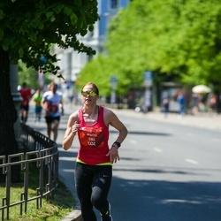 Tet Riga Marathon - Maret Müür (584)