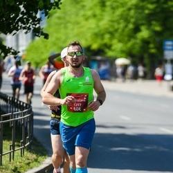 Tet Riga Marathon - Vladislavs Aļehnovičs (1257)