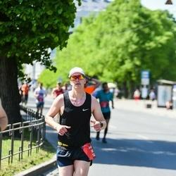 Tet Riga Marathon - Andis Ruskulis (1032)