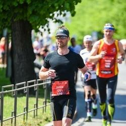 Tet Riga Marathon - Janne Tiainen (1251)