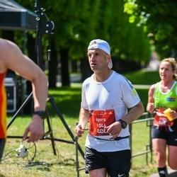 Tet Riga Marathon - Igors Bergers (1046)
