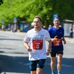 Tet Riga Marathon - Nikita Goncars (340)