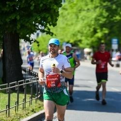 Tet Riga Marathon - Kaspars Ušpelis (265)
