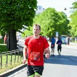 Tet Riga Marathon - Reinis Irmejs (367)
