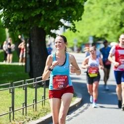 Tet Riga Marathon - Madara Apsalone (1758)