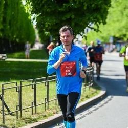 Tet Riga Marathon - Juris Vizums (1261)
