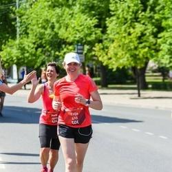 Tet Riga Marathon - Evija Kļave (410)