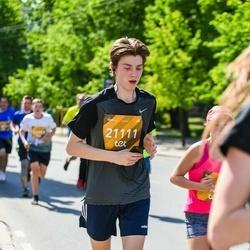 Tet Riga Marathon - Adrians Šmats (21111)