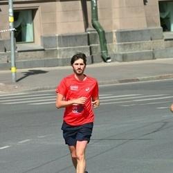 Tet Riga Marathon - Adrien Vila (472)