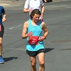 Tet Riga Marathon - Ainārs Arnicāns (293)