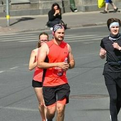 Tet Riga Marathon - Evgeny Popov (771)