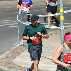 Tet Riga Marathon - Eric Kachko (789)
