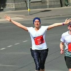 Tet Riga Marathon - Aline Villemot (1342)