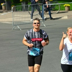 Tet Riga Marathon - Agris Palmbahs (14134)