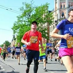 Tet Riga Marathon - Andris Stacevičs (19152)