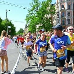 Tet Riga Marathon - Ēriks Rutka (21649)