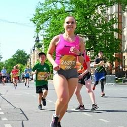 Tet Riga Marathon - Annija Gobiņa (26371)