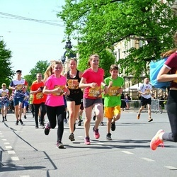Tet Riga Marathon - Adriana Osmane (23295)