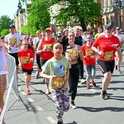 Tet Riga Marathon - Anh Ngoc Quynh (24188)