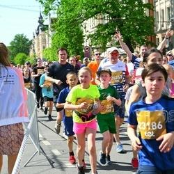 Tet Riga Marathon - Anna Irbe (27977)