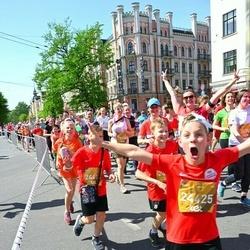 Tet Riga Marathon - Adrians Pietkūns (24425)