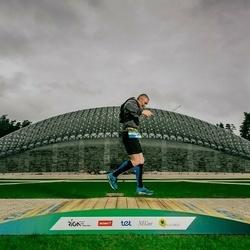 Trase Maratons Mežaparkā '21 - Rolands Kursišs (212)