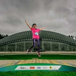 Trase Maratons Mežaparkā '21 - Ruth Rajavejjabhisal (635)