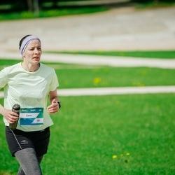Trase Maratons Mežaparkā '21 - Liene Folkmane (151)