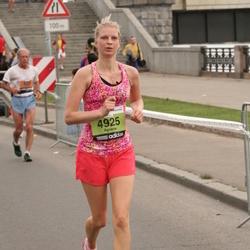 24. Nordea Riia maraton - Agnese Atvare (4925)