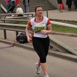 24. Nordea Riia maraton - Aija Nelsone (3782)