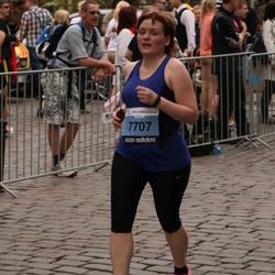 24. Nordea Riia maraton - Anita Kovaļevska (7707)