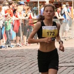 The 24th Nordea Riga marathon - Pārsla Puriņa (172)