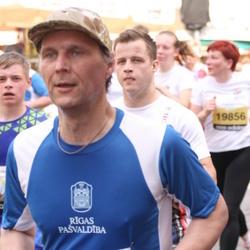 24. Nordea Riia maraton - Aigars Ivans (17769)