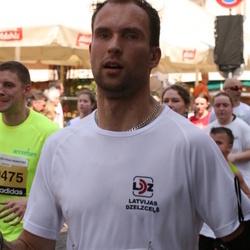 The 24th Nordea Riga marathon - Gundars Bremze (19776)