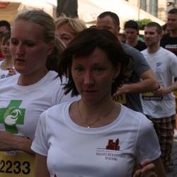 The 24th Nordea Riga marathon - Evita Liškovska (14917)