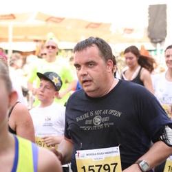 The 24th Nordea Riga marathon - Ivars Dimants (15797)