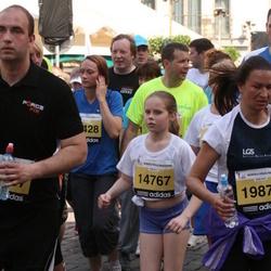 24. Nordea Riia maraton - Alise Mankus (14767)