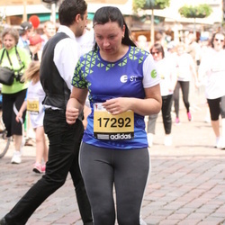24. Nordea Riia maraton - Ginta Martinsone (17292)