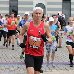 24. Nordea Riia maraton - Alf B. Dahl (51)