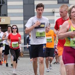 24. Nordea Riia maraton - Aigars Lībergs (85)