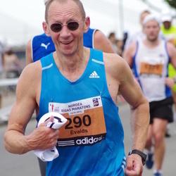 24. Nordea Riia maraton - Ēvalds Šaters (290)