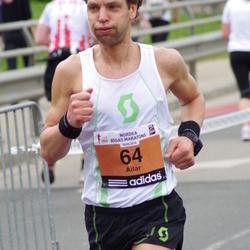 24. Nordea Riia maraton - Ailar Nirgi (64)